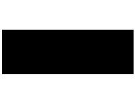 seltron logo